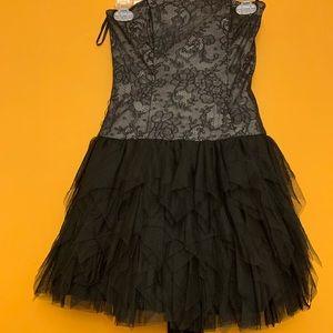 Jessica McClintock dress NWOT